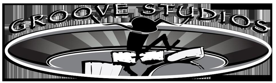 Groove Studios