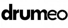 drumeo-logo-460-85