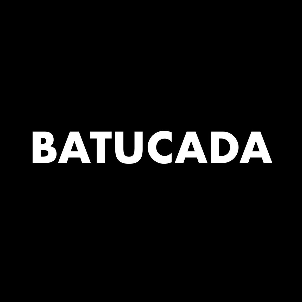 Batucada